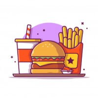 burger-with-french-fries-soda-icon-illustration-fast-food-icon-concept-isolated-flat-cartoon-style_138676-1338