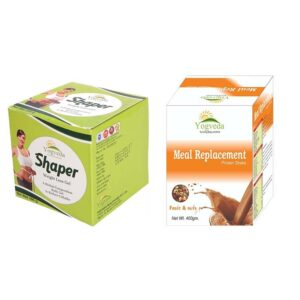 Weight lose Treatment