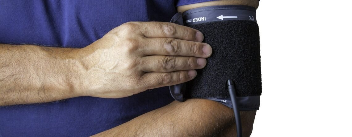 Get to know about the cause, symptoms and cure of blood pressure.